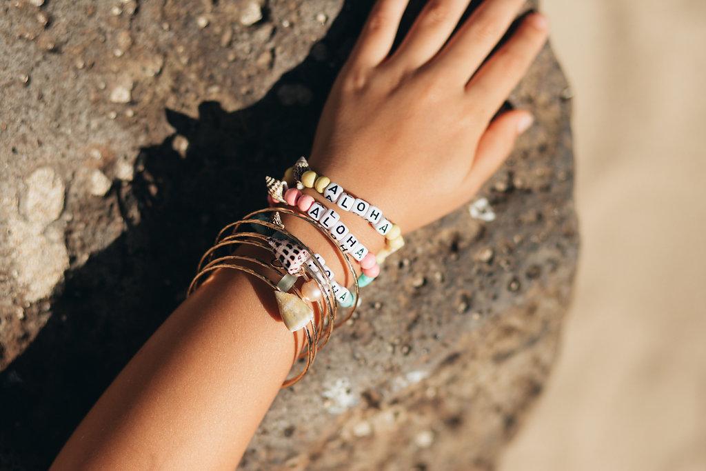 ki-ele jewelry